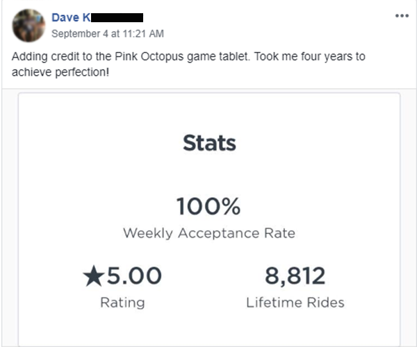 Play Octopus Review - Dave