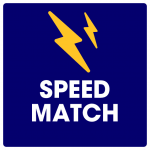 Octopus Speed Match icon