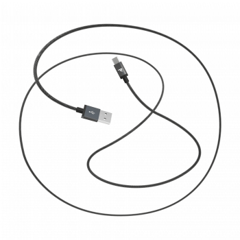 Rampow charging cable