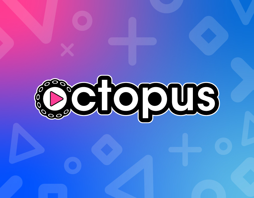 Legal - Play Octopus